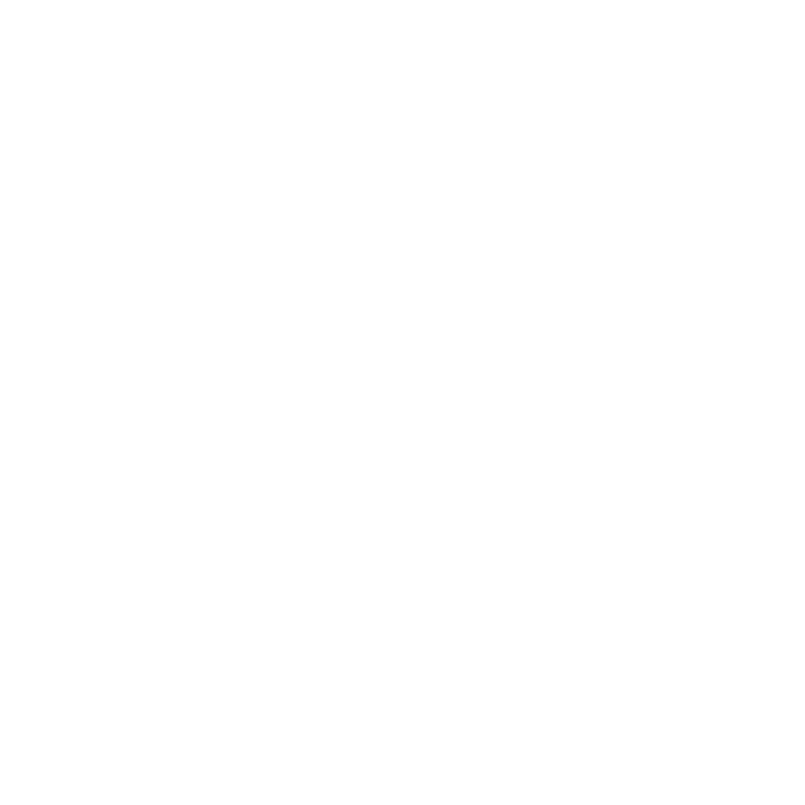 Symbol of instagram