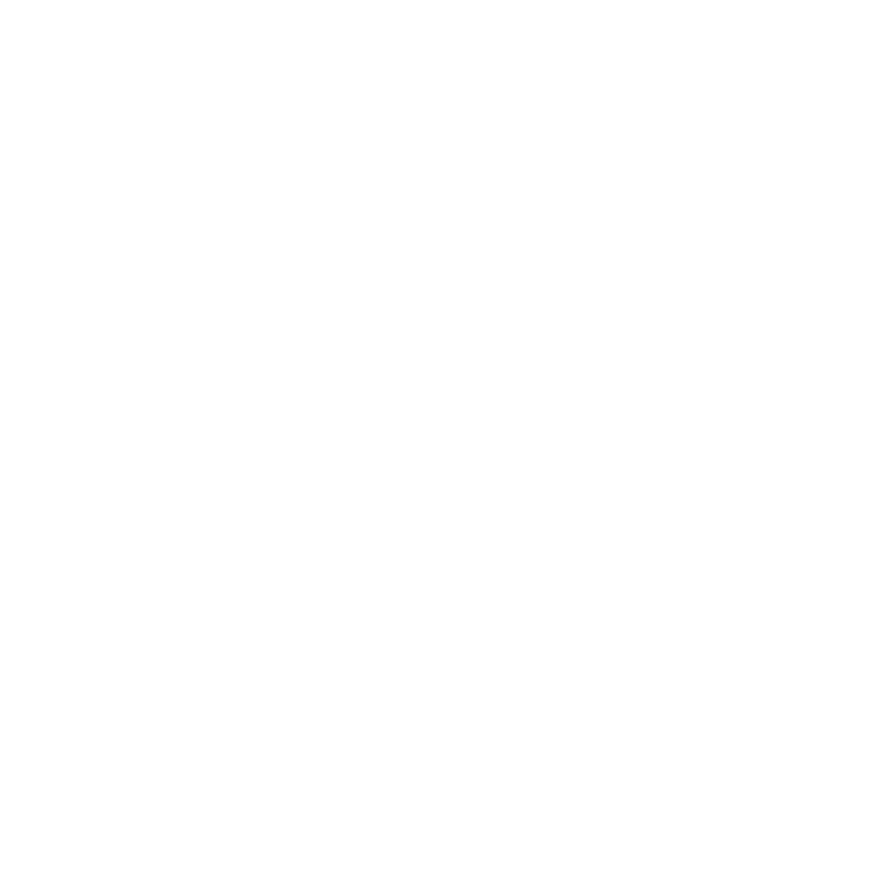 Symbol of YouTube